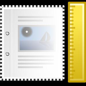 Modele de Document