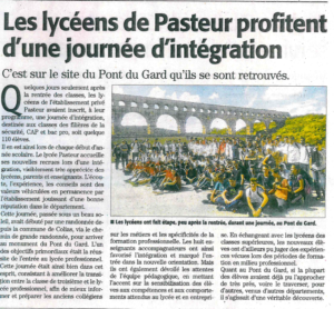 article-journal-midi-libre