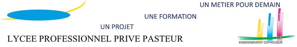 Lycée Professionnel Pasteur